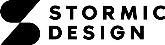 Stormic.Design